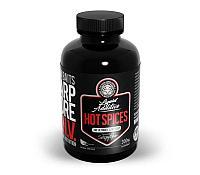 Жидкая добавка FFEM Carp Core HNV-Liquid (CTHS-03=Hot Spices 300 ml)