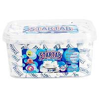 Средство для посудомоечных машин StarTab, в таблетках 150