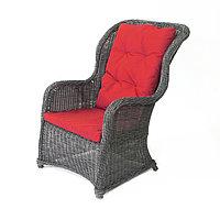 AMARANT Кресло 2, 4046К (серый)