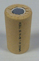Аккумулятор для шуруповерта Ni-Cd SC 2000 мАч 1,2v