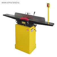 Станок строгальный ЭНКОР Корвет-104, 750Вт, 3 ножа, 4400 об/мин, глубина 3 мм