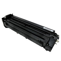 Ricoh D2052249 опция для печатной техники (D2052249)
