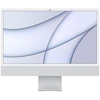 Apple 24-inch iMac with Retina 4.5K моноблок (MGTF3RU/A)