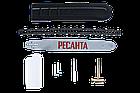 Бензопила Ресанта БП-4518, фото 5