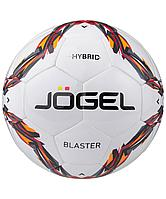 Мяч футзальный JF-510 Blaster №4 Jögel