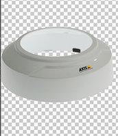 AXIS M3006-V/07-PV COVER WHITE 10PCS