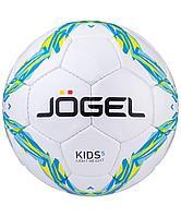 Мяч футбольный JS-510 Kids №5 Jögel