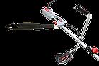 Электрический триммер Ресанта ЭТ-1500НВ, фото 3