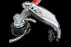 Электрический триммер Ресанта ЭТ-1500НВ, фото 4