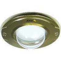 ACC CVER DME AXIS M301X GOLD 10PCS