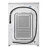 Стиральная машина LG F1096SDS3, фото 3