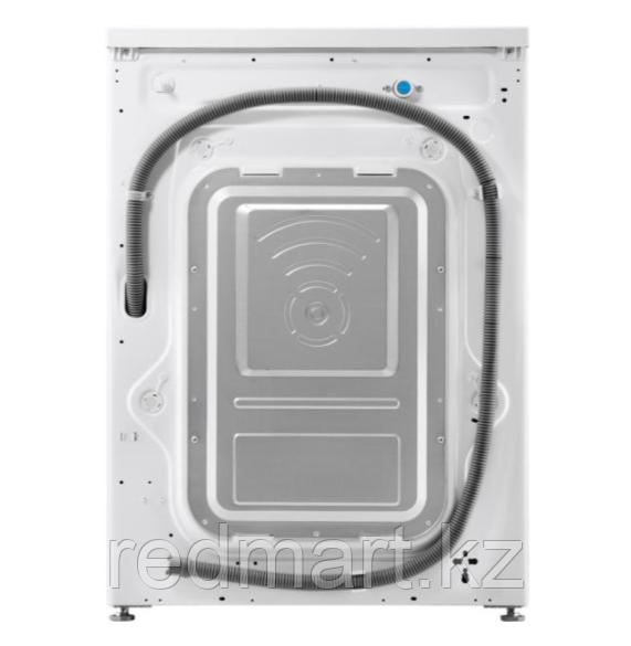 Стиральная машина LG F1096SDS3 - фото 3