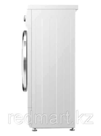 Стиральная машина LG F1096SDS3 - фото 4