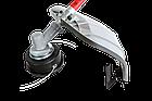Электрический триммер Ресанта ЭТ-1500Н, фото 2