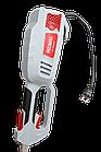 Электрический триммер Ресанта ЭТ-1500Н, фото 5