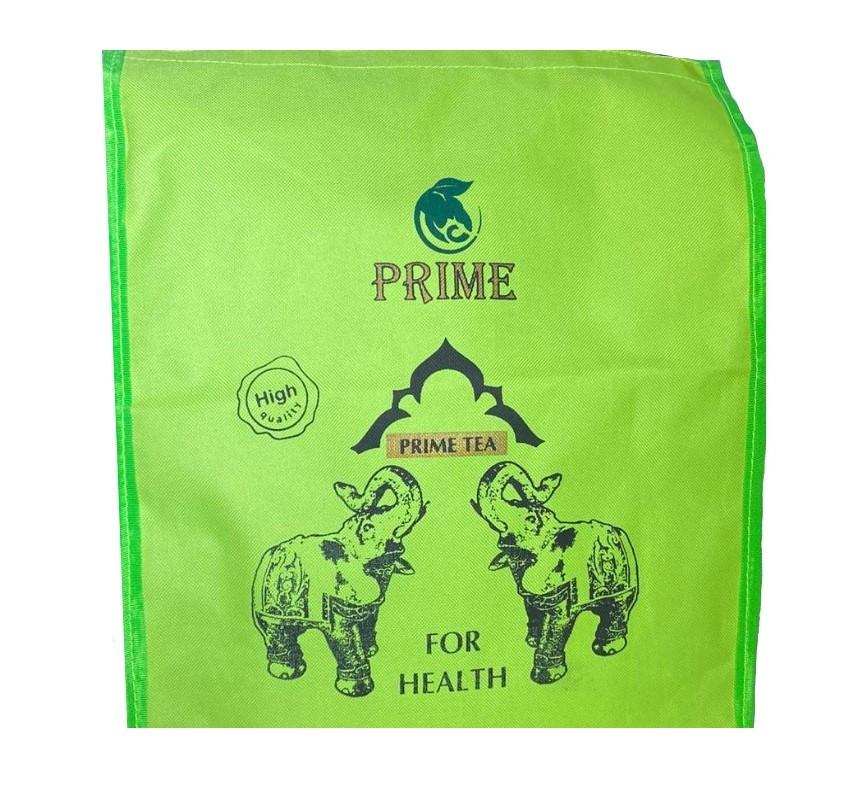 Индийский чай для здоровья (купаж) Прайм 3.025 кг