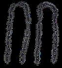 Сварочный аппарат САИПА-500 (MIG/MAG) Ресанта, фото 4