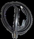 Сварочный аппарат САИПА-500 (MIG/MAG) Ресанта, фото 5