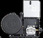 Сварочный аппарат САИПА-500 (MIG/MAG) Ресанта, фото 6