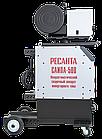 Сварочный аппарат САИПА-500 (MIG/MAG) Ресанта, фото 7