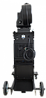 Сварочный аппарат САИПА-500 (MIG/MAG) Ресанта, фото 8