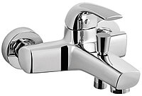 Смеситель для ванны/душа Am-Pm Sense F7510000