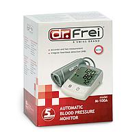 Тонометр автоматический на плечо Dr.Frei M-100A