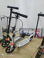 Самокат Urban Scooter.