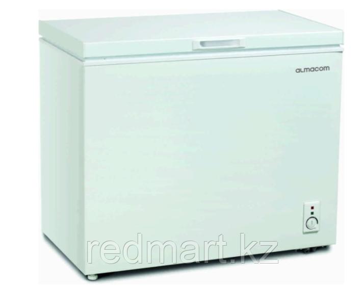 Морозильник AF1D-150