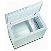 Морозильник AF1D-150, фото 2