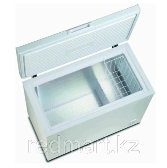 Морозильник AF1D-150 - фото 2