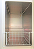 Морозильник AF1D-150, фото 3
