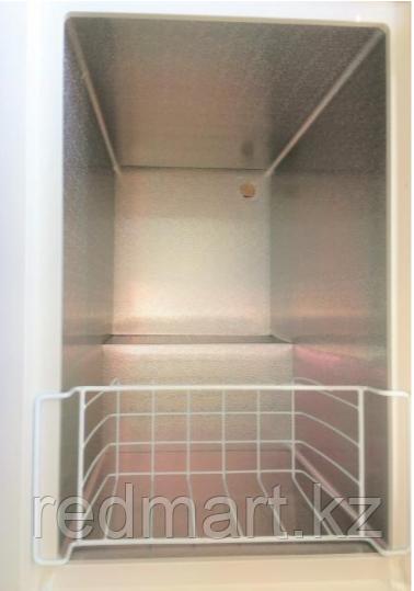 Морозильник AF1D-150 - фото 3