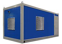 Дизельный генератор контейнерного исполнения, фото 1