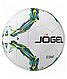 Мяч футзальный star 210 №4 Jögel, фото 3