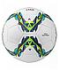 Мяч футзальный star 210 №4 Jögel, фото 2