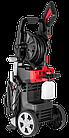 Мойка МР-170Б Ресанта, фото 7