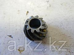 Шестерня ведомая D65x20mm, Z=41