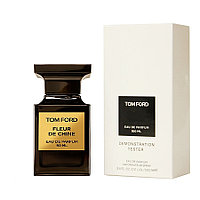 Tom Ford Fleur de Chine (50 мл) U edp tester