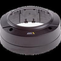 AXIS P32 CASING A BLACK 5PCS