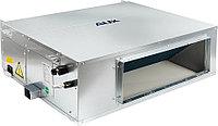 Внутренний блок мультизональной системы AUX ARVMD-H100/4R1A