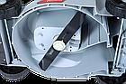 Электрическая газонокосилка Ресанта КР-1200 ЭП, фото 8