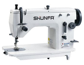 SHUNFA SF20U-53 зиг-заг