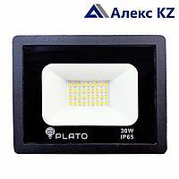 Прожектор LED PL-30W-IP65-6500K