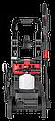 Мойка МР-170 Ресанта, фото 2