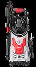 Мойка МР-170 Ресанта, фото 6