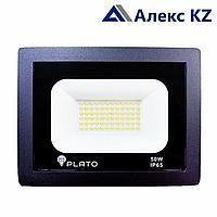 Прожектор LED PL-50W-IP65-6500K