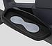 APPLEGATE E22 M Эллиптический тренажер, фото 8