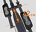 APPLEGATE E22 M Эллиптический тренажер, фото 6