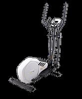 Эллиптический тренажер Hasttings FS400 SPARTA (Белый)